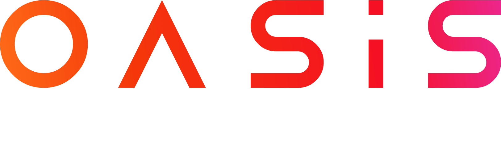 Oasis Building Design